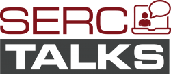 SERCTALKS-logo