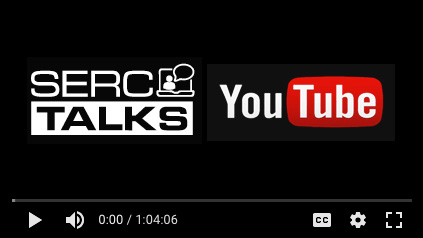 SERCTALKS_Youtube