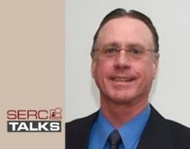 """SERC TALKS: """"How Can System Architecture and Cost Models be Integrated for UAS Tradespace Analysis?"""""""